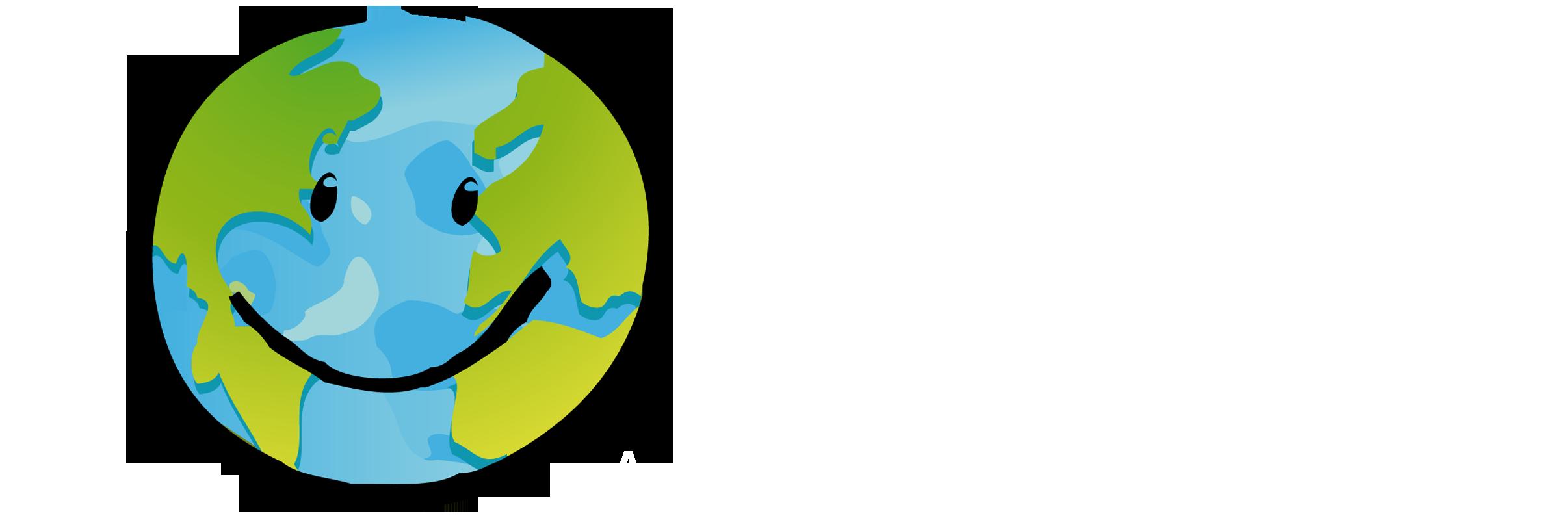 GAIA México