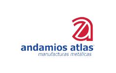 andamios atlas