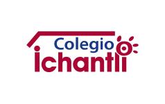 colegio ichantli