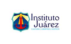 insituto juarez
