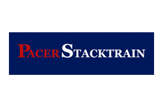 pacer stracktrain