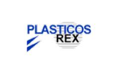 plasticos rex