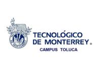 tectoluca