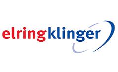 238p-ElringKlinger-Logo